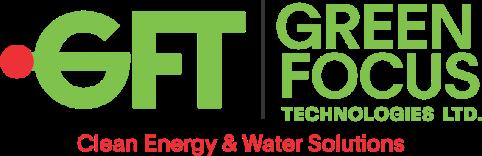 Green Focus Tech